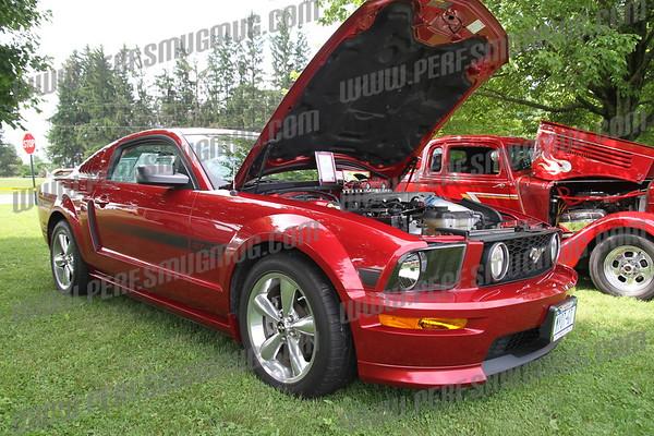 FMCC Car Show 6-5-2010