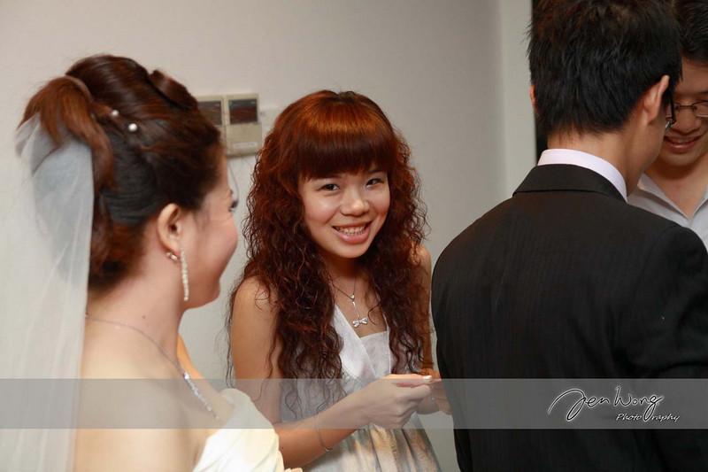Ding Liang + Zhou Jian Wedding_09-09-09_0249.jpg