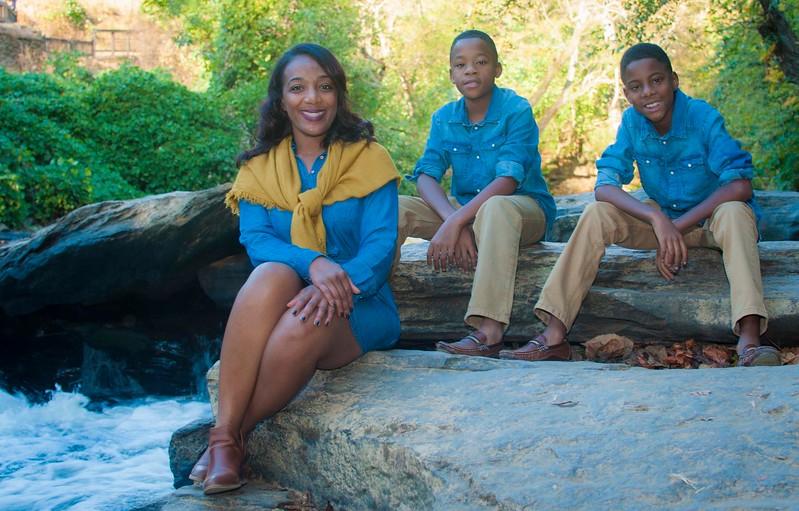 Jones Family Portrait8.jpg