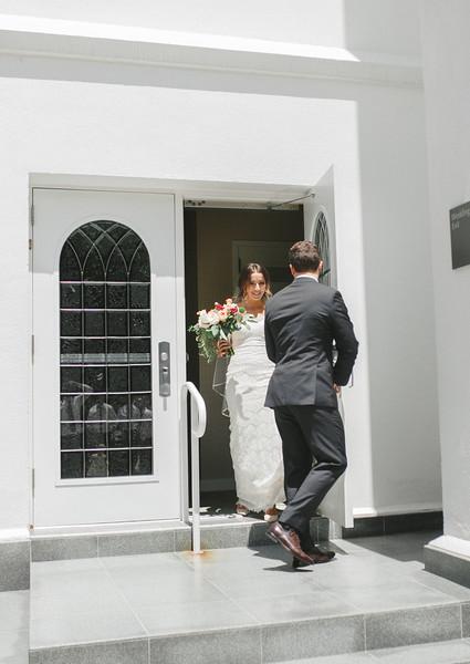 The Johnson Wedding-21.jpg