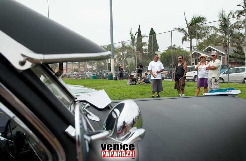 VNC BBQ-169.jpg