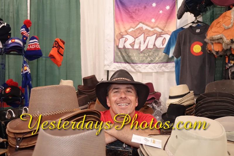 YesterdaysPhotos.com-DSC09293.jpg