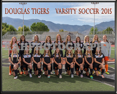 DHS Soccer 2015