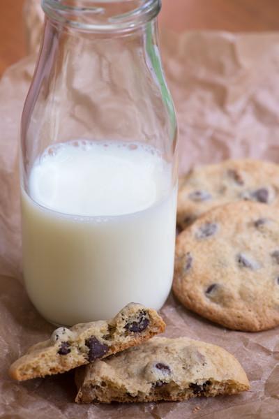 milkjugCookieMay2018.jpg