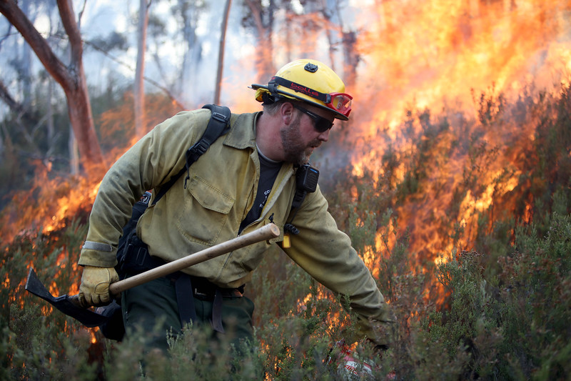11. Australia Bushfires_13.JPG