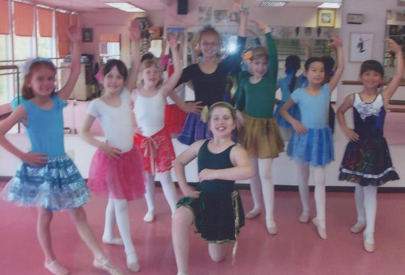 Dance_2342.jpg