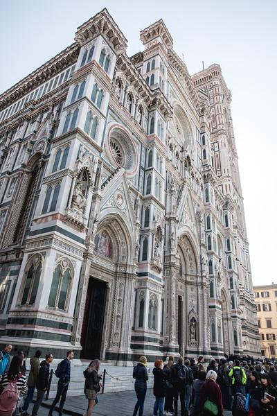 Thrive_Italy_2019_February22-10.jpg