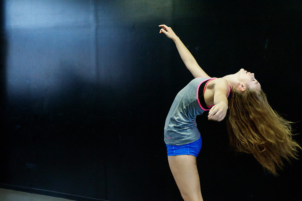 2013 Dance