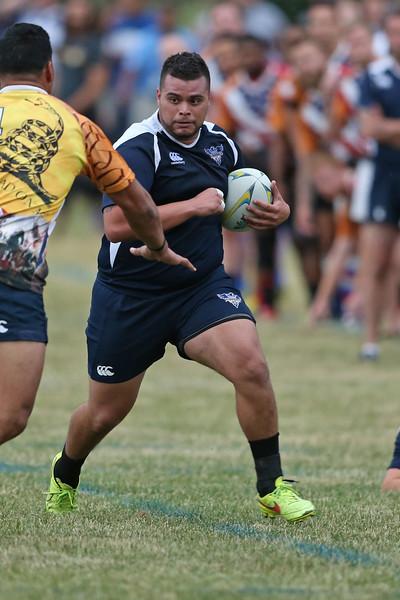 Glendale Raptors Rugby G1201484.jpg