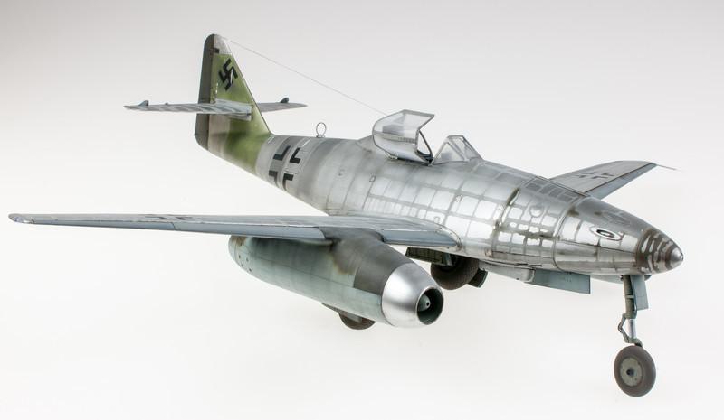 02-10-14 Me 262A-2a FINAL-3.jpg