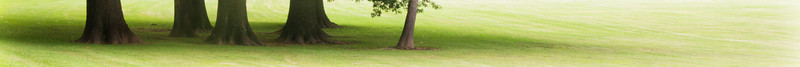 Trexler Park