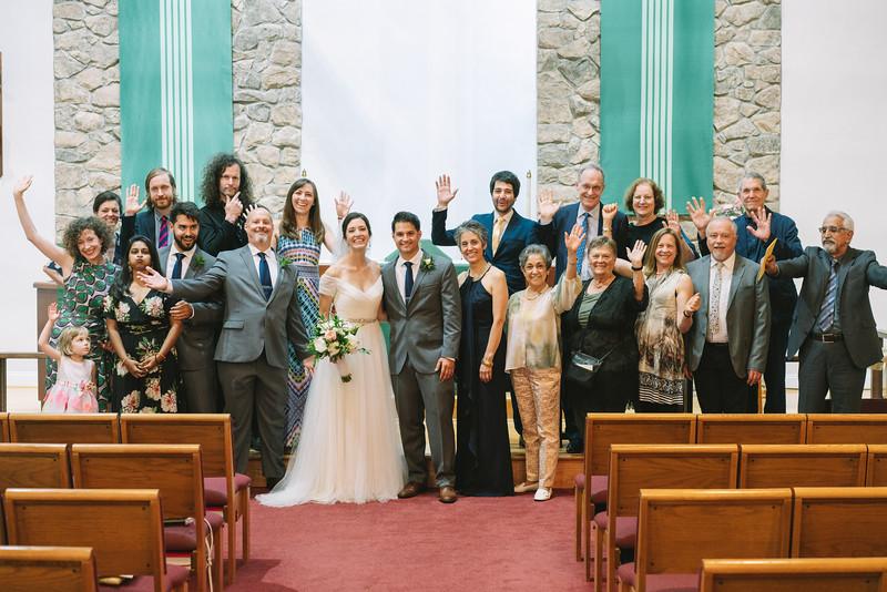 MP_18.06.09_Amanda + Morrison Wedding Photos-02343.jpg