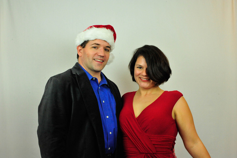 Holiday Party 2012 (107 of 510).jpg