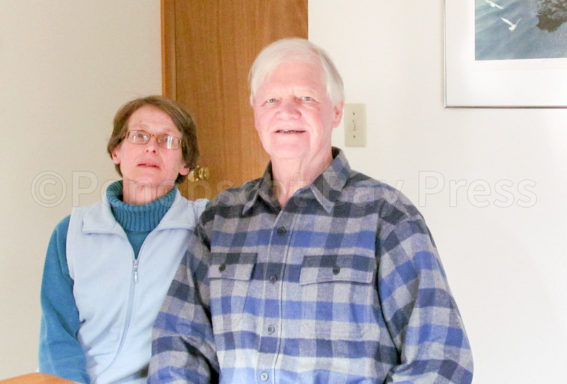 CP-Jim-and-Pat-Henry-three-011917-AB.jpg