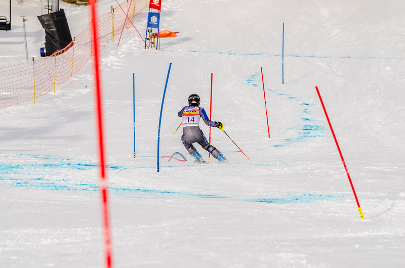 Standard-Races_2-7-15_Snow-Trails-230.jpg