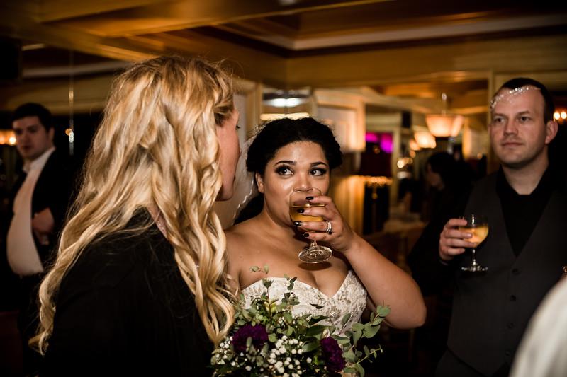 Heiser Wedding-337.jpg