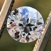 .80ct OEC Diamond GIA G VS2 0