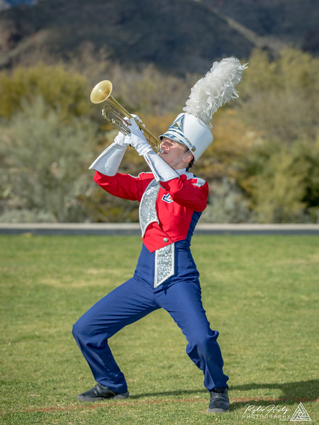 Erica Cohen U of A Marching Band Photos-044.jpg