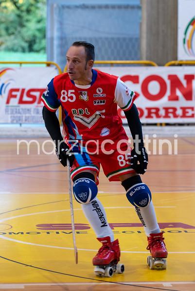 19-09-29-Correggio-Follonica15.jpg