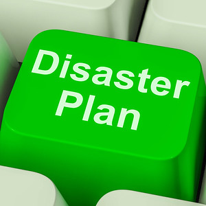 september-is-national-preparedness-month-be-prepared-if-disaster-strikes