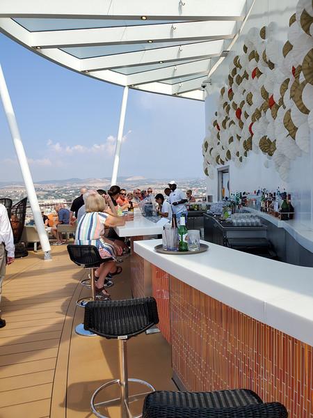 Cruise Ship-13.jpg