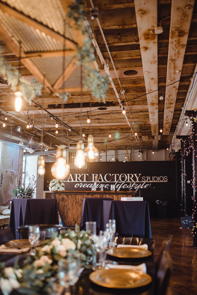 NYC New York Wedding Photographer - Art Factory Paterson - Reesa Anthony 81.jpg