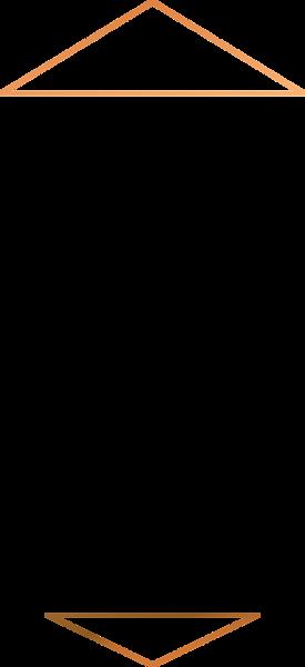 element (15).png