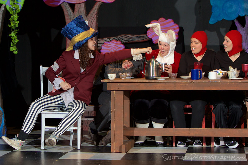 alice in wonderland 2014 19.jpg