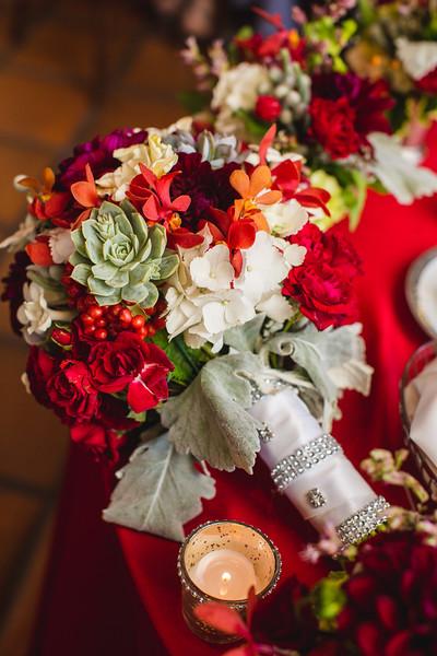 Wedding_0785.jpg