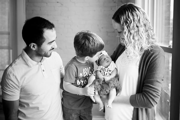 Alcauter Family