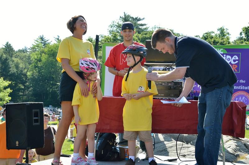 2012-06-10_08-52-59_SS_PMC_Kids.jpg