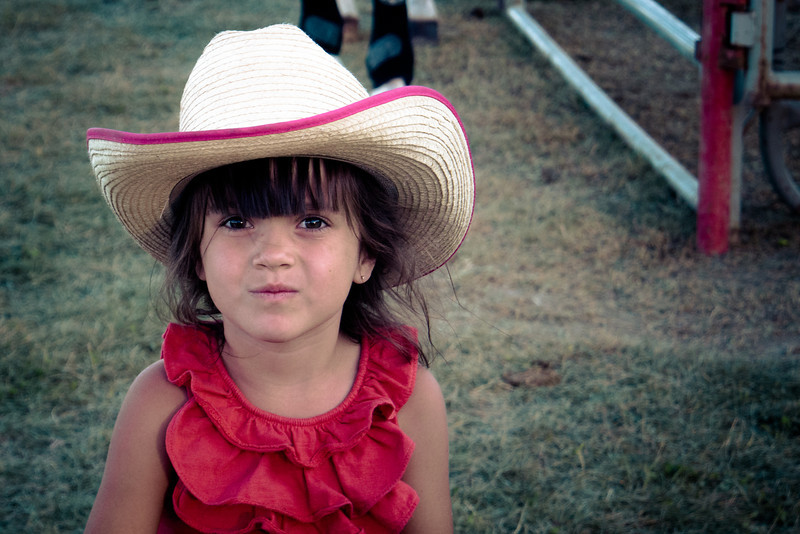rodeo little girl.jpg