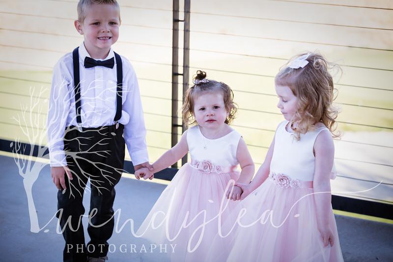 wlc Morbeck wedding 642019.jpg