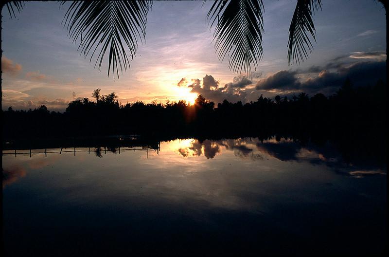 VietnamSingapore1_078.jpg