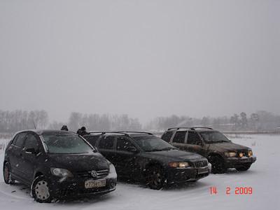 2009-02-23 ВПП Балашиха
