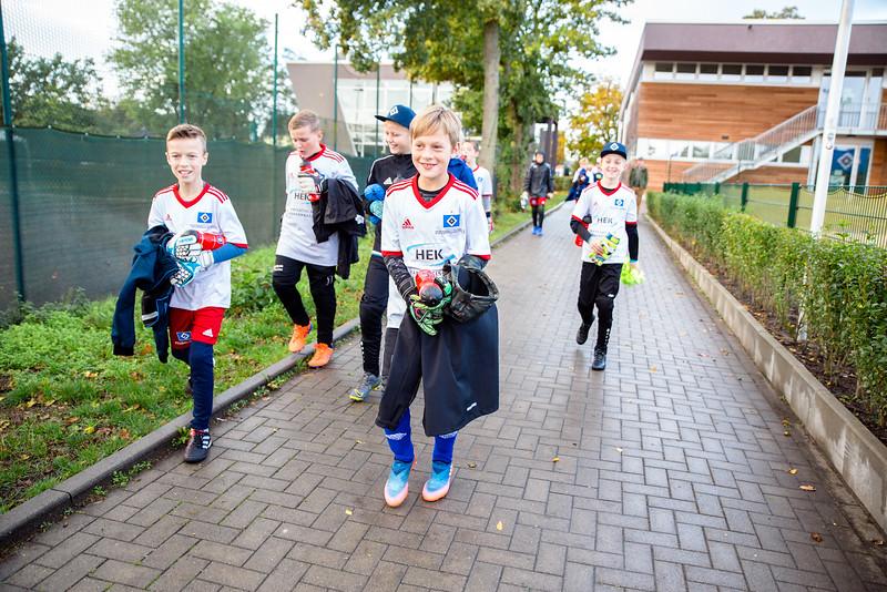 Torwartcamp Norderstedt 05.10.19 - a (77).jpg