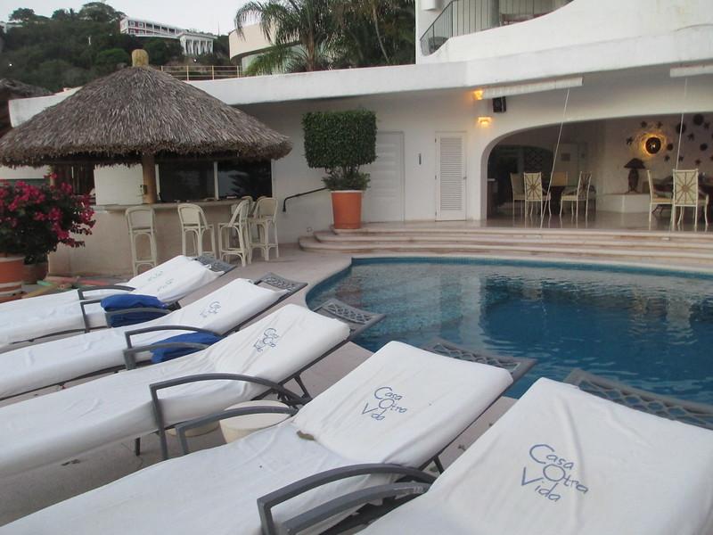 Acapulco 2014 040.JPG