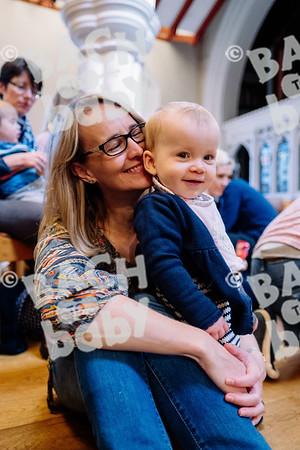 © Bach to Baby 2019_Alejandro Tamagno_Wimbledon_2019-10-19 024.jpg