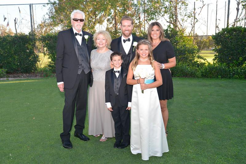 Laura_Chris_wedding-247.jpg