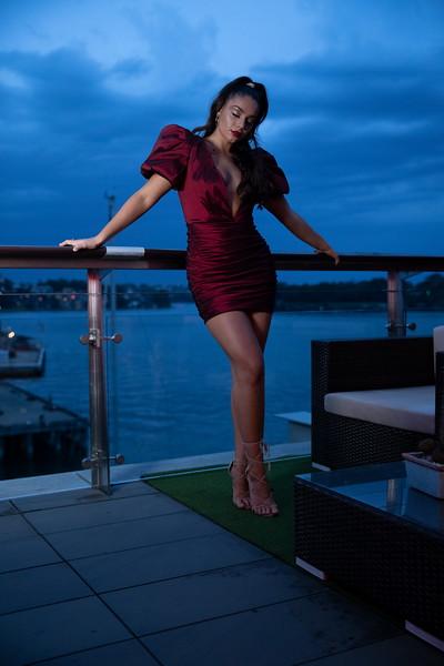 Versace 5824.jpg