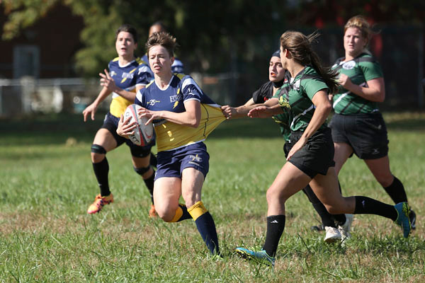 kwhipple_rugby_furies_20161029_152.jpg
