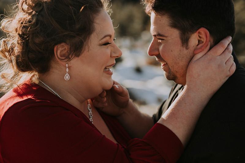 Jessica&Josh_Engagement20191207-25.jpg