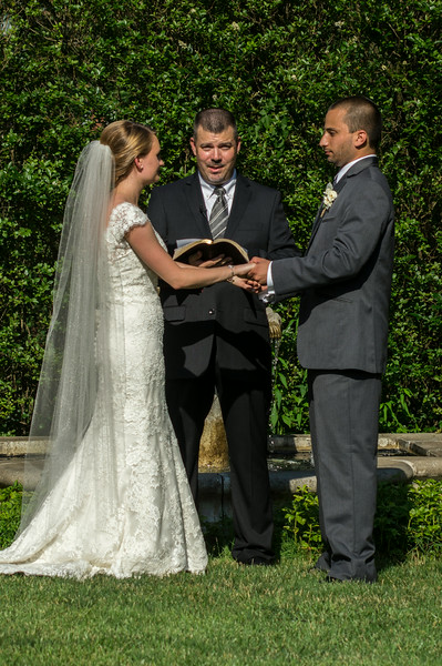 6-28-2014 Tara & Jon's Wedding 168.jpg