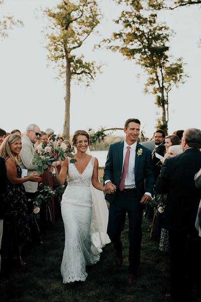 Lucy & Sam Wedding -492.JPG