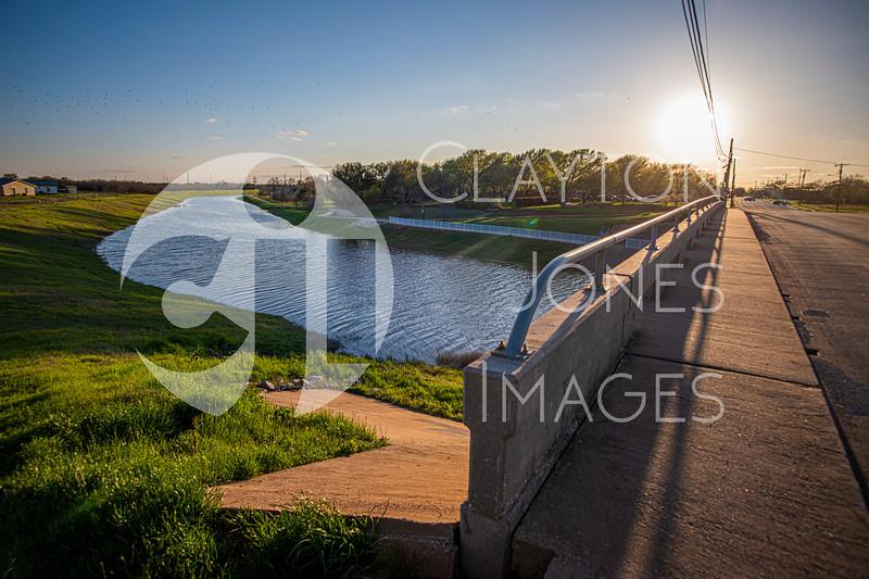 wf_sunset_landscape_3.20.2020_1.jpg