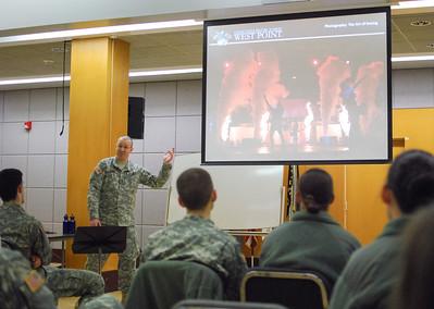 2014-02-26 Cadet Photo Class