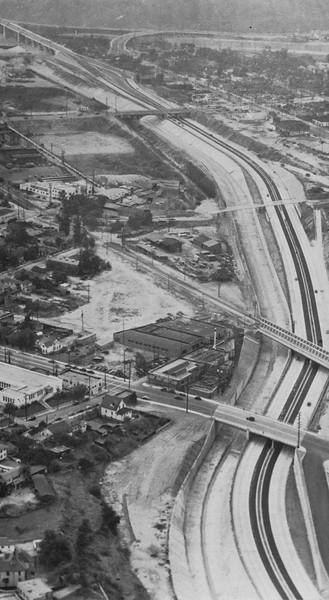 1941-01-CAHiPub-7.jpg