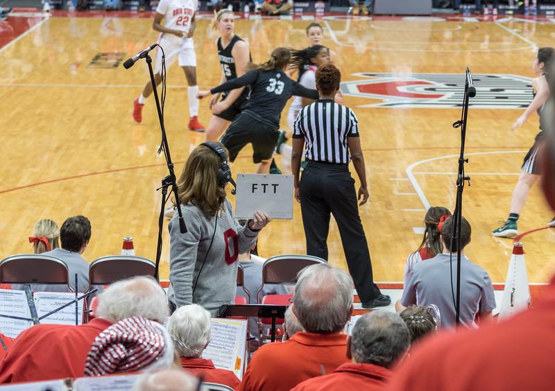 171215_Womens Basketball_071.jpg