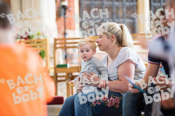 Bach to Baby 2018_HelenCooper_West Dulwich-2018-05-25-9.jpg