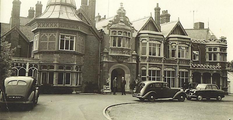 014 Bletchley Park.jpg
